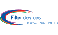 In-line Filtration and Venting - Helapet Filter Devices