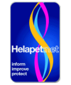 Specialist resource and training centre - Helapet.net