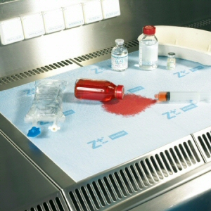 Berner Cytotoxic Workmat