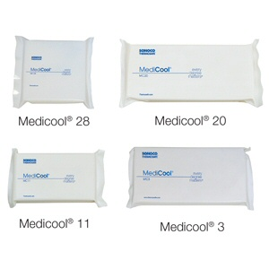 Medicool<sup>&reg;</sup> Cool Packs