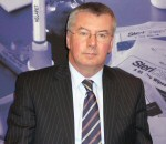 Appointment of John Blight, Managing Director, Helapet