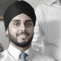 Appointment of Parvinder Panesar, Marketing Assistant, Helapet