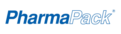 PharmaPack - Sterile Multi-pack Syringes