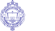 The Association of Pharmacy Technicians UK