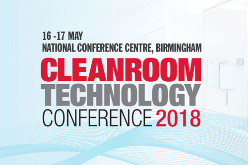 The Cleanroom Technology Conference