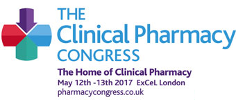 Helapet to exhibit at the Clinical Pharmacy Congress 2017