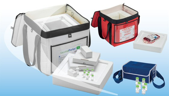 Containment Units and Isolators