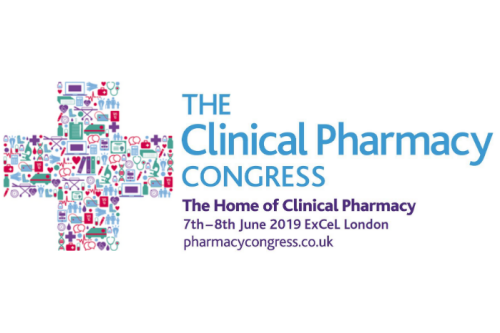 Clinical Pharmacy Congress