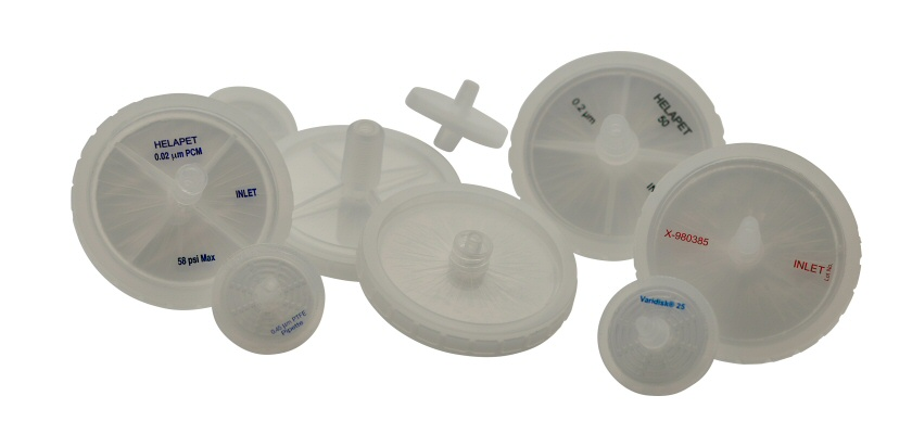 HelapetFilter Devices
