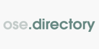 OSE Directory