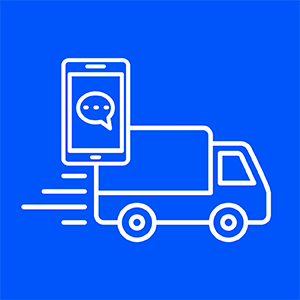 Delivery Notification Service