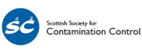 Helapet join up with Scottish Society of Contamination Control