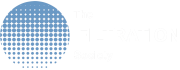 The Filtration Society - Corporate Associate